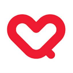 願景基金會 - 慈善服務