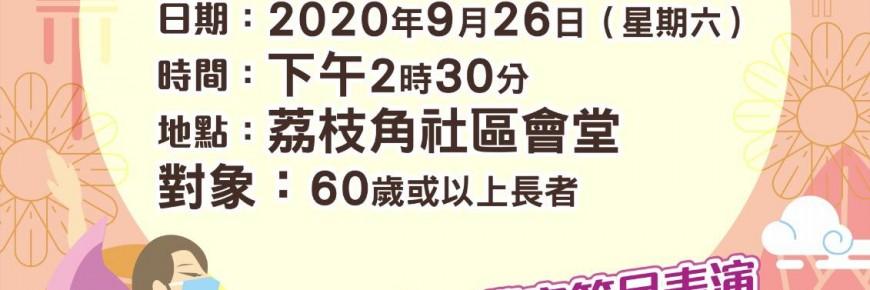 BAC26C6B-F48A-406E-8DDD-E1B0DBB6427C